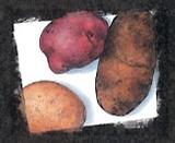 Bild: Kartoffelfest